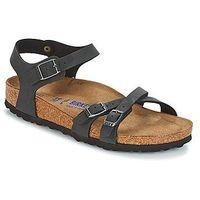 Sandały Birkenstock KUMBA SFB, BK026173