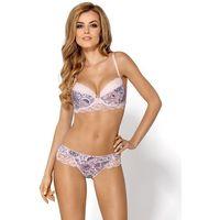 Szorty Nipplex Valentina XL, różowy, Nipplex