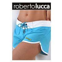Roberto lucca szorty rl13129 hawai curacao