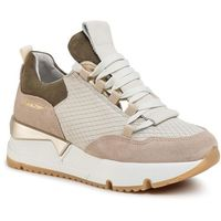Togoshi Sneakersy - tg-03-04-000200 603