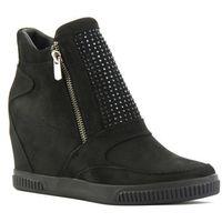 Sneakersy damskie Venezia 2343201