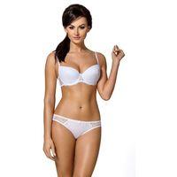 Biustonosz av-808 marki Ava lingerie