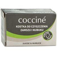 Gumka do nubuku oraz zamszu COCCINE - 620/1