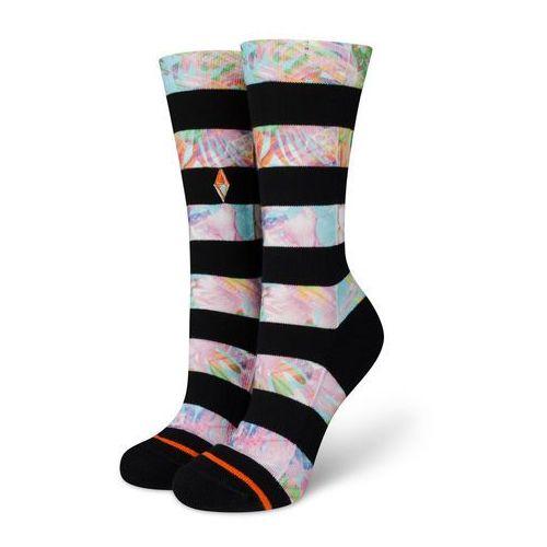 Kolorowe skarpetki damskie Sniqa VA Socks