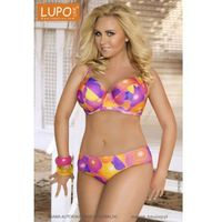 Figi bikini (kostium fun b15), Lupoline