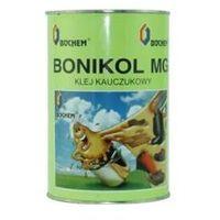 Klej Bonikol MG 0,7 Kg