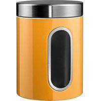 Pojemnik kuchenny 2l pomarańczowy (w-321204-25) marki Wesco