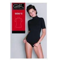 Gatta Koszulka golf s