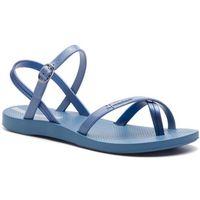 Sandały IPANEMA - Fashion Sand. VII Fem 82682 Blue/Blue 20729