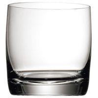 WMF - Easy Plus Szklanka do whisky pojemność: 0,3 l
