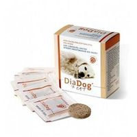 Geulincx supplexan diadog'n cat tabletki łagodzace zaburzenia jelitowe