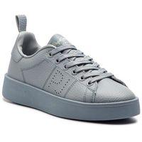 Sneakersy - brixton block pls30820 quay 546 marki Pepe jeans