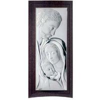 Valenti & co Obraz święta rodzina - (v#1246.1a)