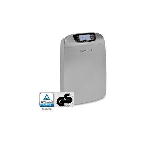 Trotec Osuszacz powietrza ttk 110 hepa (4052138013342)