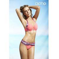 Esotiq Bolivia 32820 -32X 32821 -32X kostium kąpielowy (5901656212357)