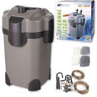 Resun filtr zewnętrzny EF-800, 18W, 800 l/h