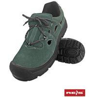 Sandały ochronne - BRALACE-S1 ZB 47, 1 rozmiar