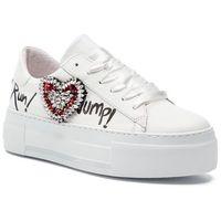 Sneakersy - tg-13-02-000077 102, Togoshi