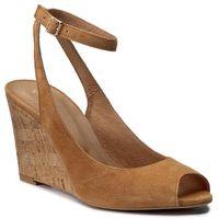 Sandały GINO ROSSI - Olivia DCH344-W40-0020-0087-0 84