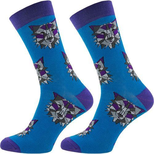 Skarpetki lwil-fbl marki Freak feet