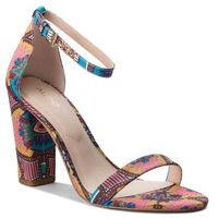 Sandały ALDO - Myly 56064951 49, 1 rozmiar