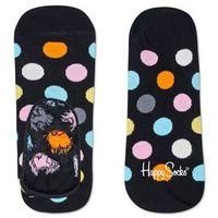 Happy Socks - Stopki Big Dot