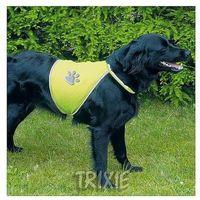 Trixie Kamizelka odblaskowa dla psa S/1 [TX-30081] (4011905300818)