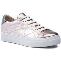 Sneakersy - tg-10-02-000059 130 marki Togoshi