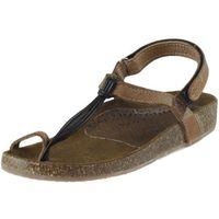 Foot loose Sandały letnie 023/1