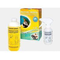 Biodor Animal koncentrat do usuwania przykrych zapachów 500ml (5901549494020)