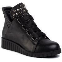 Sneakersy - qz-43-03-000431 101 marki Quazi