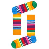 - skarpetki multi stripe, Happy socks