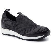Quazi Sneakersy - qz-21-02-000165 601