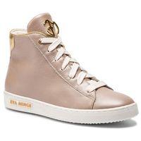 Sneakersy - cabanzo 4n 18gr1372675ef 103 marki Eva minge