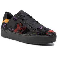 Ara Sneakersy - 12-37484 multi/schwarz