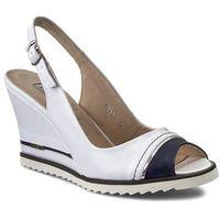 Sandały LIBERO - 7090 10/7/47, w 2 rozmiarach