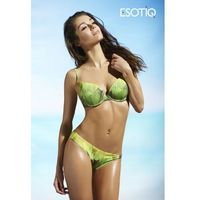 Esotiq Bafina 32824 -71X 32825 -71X kostium kąpielowy