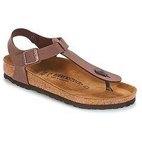 Sandały Birkenstock KAIRO, BK147131
