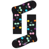Happy socks - skarpetki gift box urodzinowy grający (3-pak)