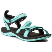Sandały MERRELL - Siren Strap Q2 J12712 Turquoise