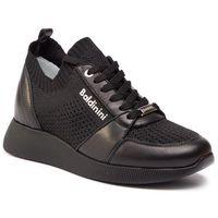 Sneakersy - 998474xnank000000knx nero, Baldinini, 39-41