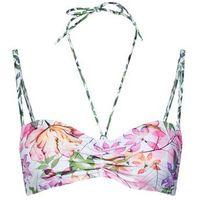TRIUMPH Góra bikini 'Delicate Flowers DP' mieszane kolory (7613142887977)