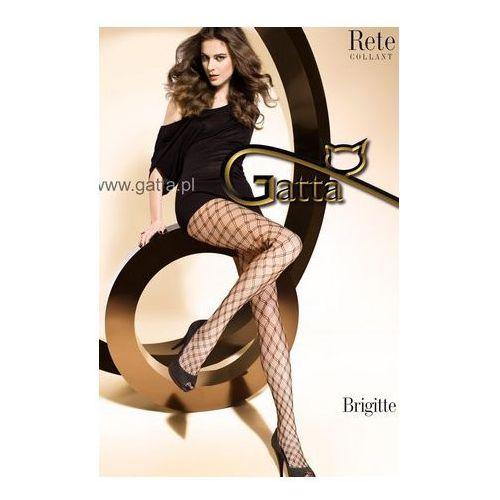 brigitte 03 marki Gatta