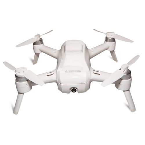 Dron Yuneec Breeze 4K
