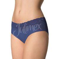 lingerie hipster panty, Julimex