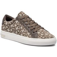 Sneakersy DKNY - Court K2047881 Chino, w 3 rozmiarach