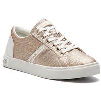 Sneakersy VERSACE JEANS - E0VTBSF2 70814 901, w 7 rozmiarach