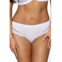 Ava lingerie Ava 925 figi