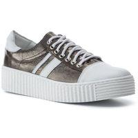 Quazi Sneakersy - qz-39-02-000252 624