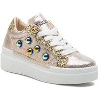 Sneakersy - tg-06-02-000035 611 marki Togoshi